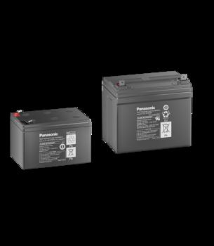 vrla_line-up_trickle-standard-type-(LC-V)-batteries.png