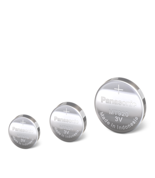 lithium-coin-MT-series_line-up_group_diagonal.png