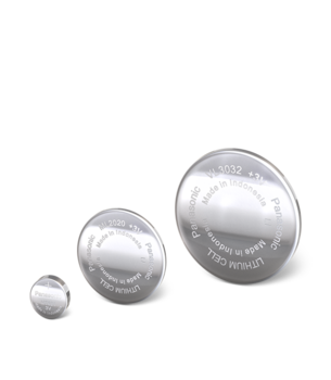 lithium-rechargeable_coin_batteries_group-diagonal.png
