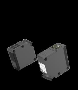 EQ-500 photoelectric sensor shadow