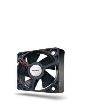 thermal-solutions cooling-fans hero