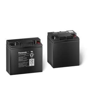 vrla_line-up_cycle-long-life-type-(LC-XC)-batteries.png
