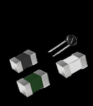 circuit-protection shadow