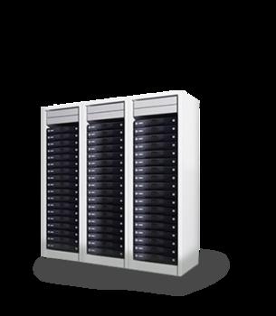 panasonic-storage-system_shadow.png