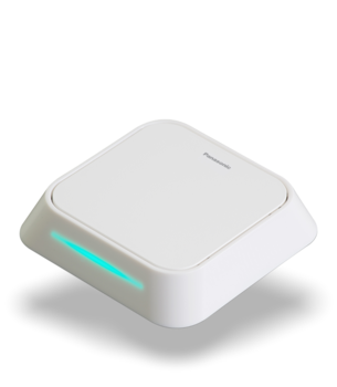 home-iot product shadow